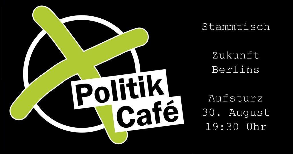 Homepage-PolitikCafé-banner