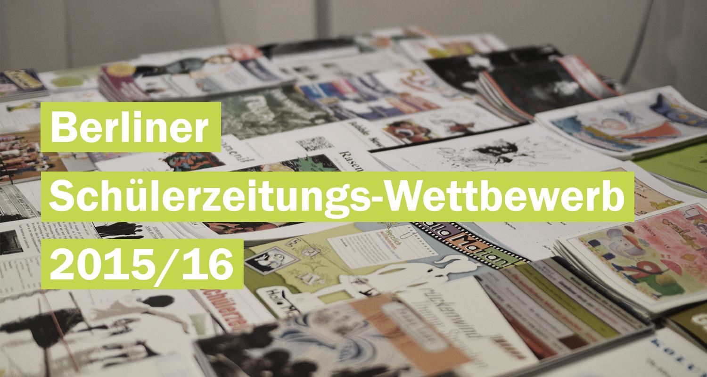 Homepage-SZW-banner