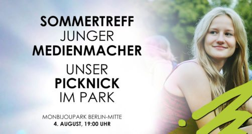 Sommerpicknickx