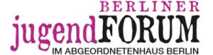 BerlinerJugendforum