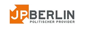 JPBerlinlogo