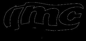 JMC LOGO_schriftzug