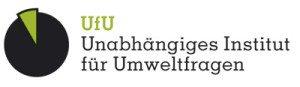 UfU-Logo-gross