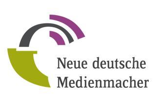 neue_medienmacher_logo