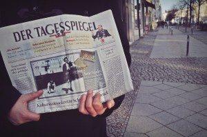 Foto: Verena Ruschemeier (Ruhmsucht.de)